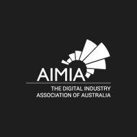 logo_amia.png