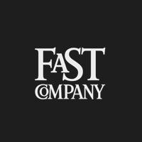 logo_fastco.png