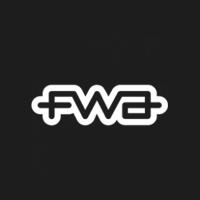 logo_fwa.png