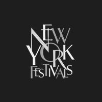 logo_nycf.png