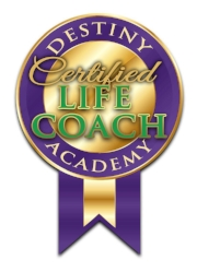 lifecoach Badge.jpg