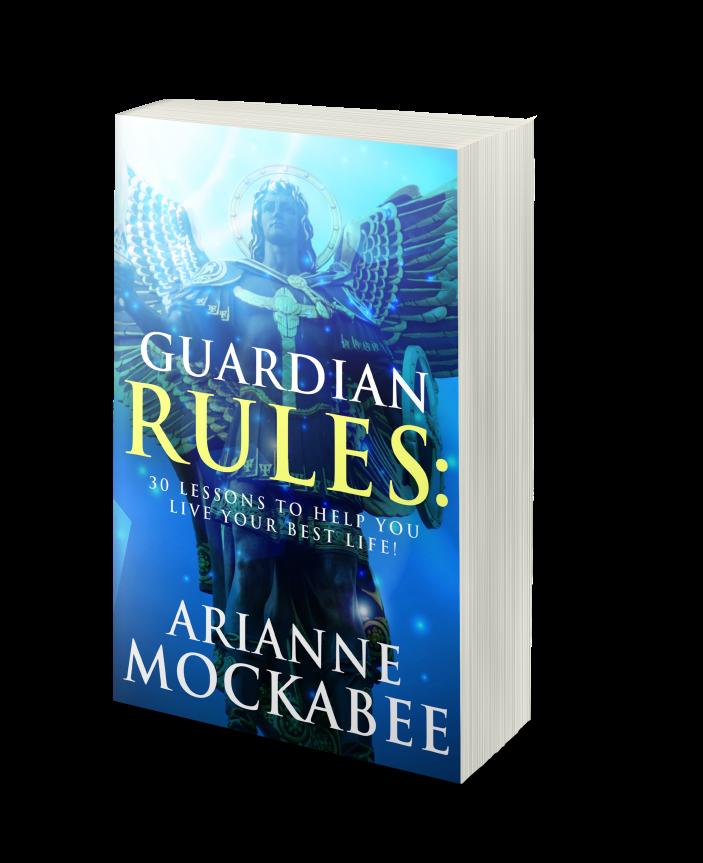 guardian-rules-rendering-1 - 70 percent.png