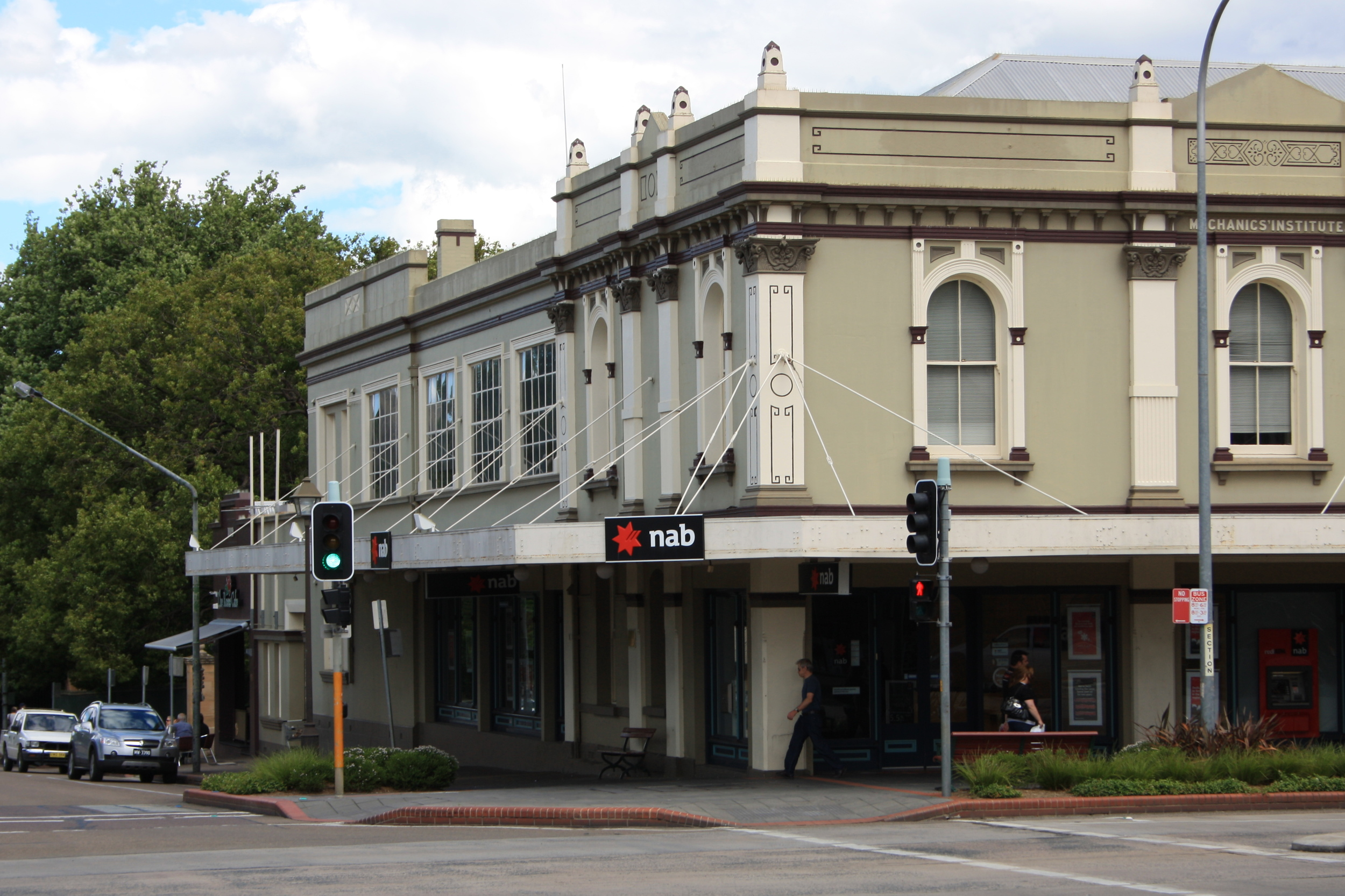 Andrew_Economos_Custom_Builder_Bowral_NSW_Australia_Commercial_3.JPG