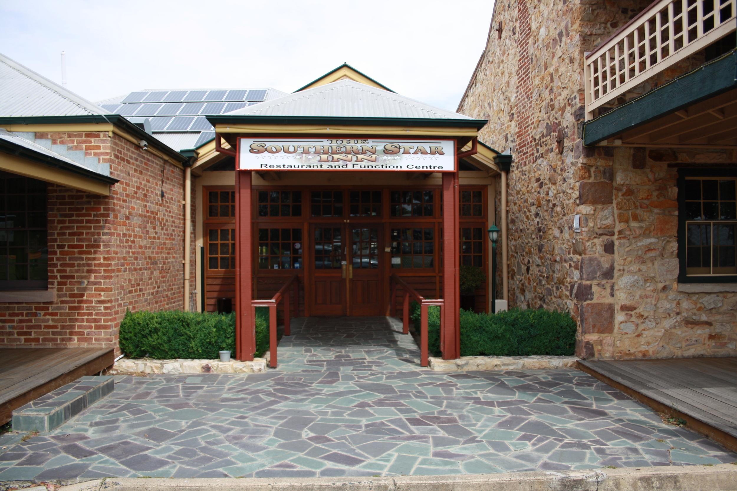 Andrew_Economos_Custom_Builder_Bowral_NSW_Australia_Commercial_5.JPG