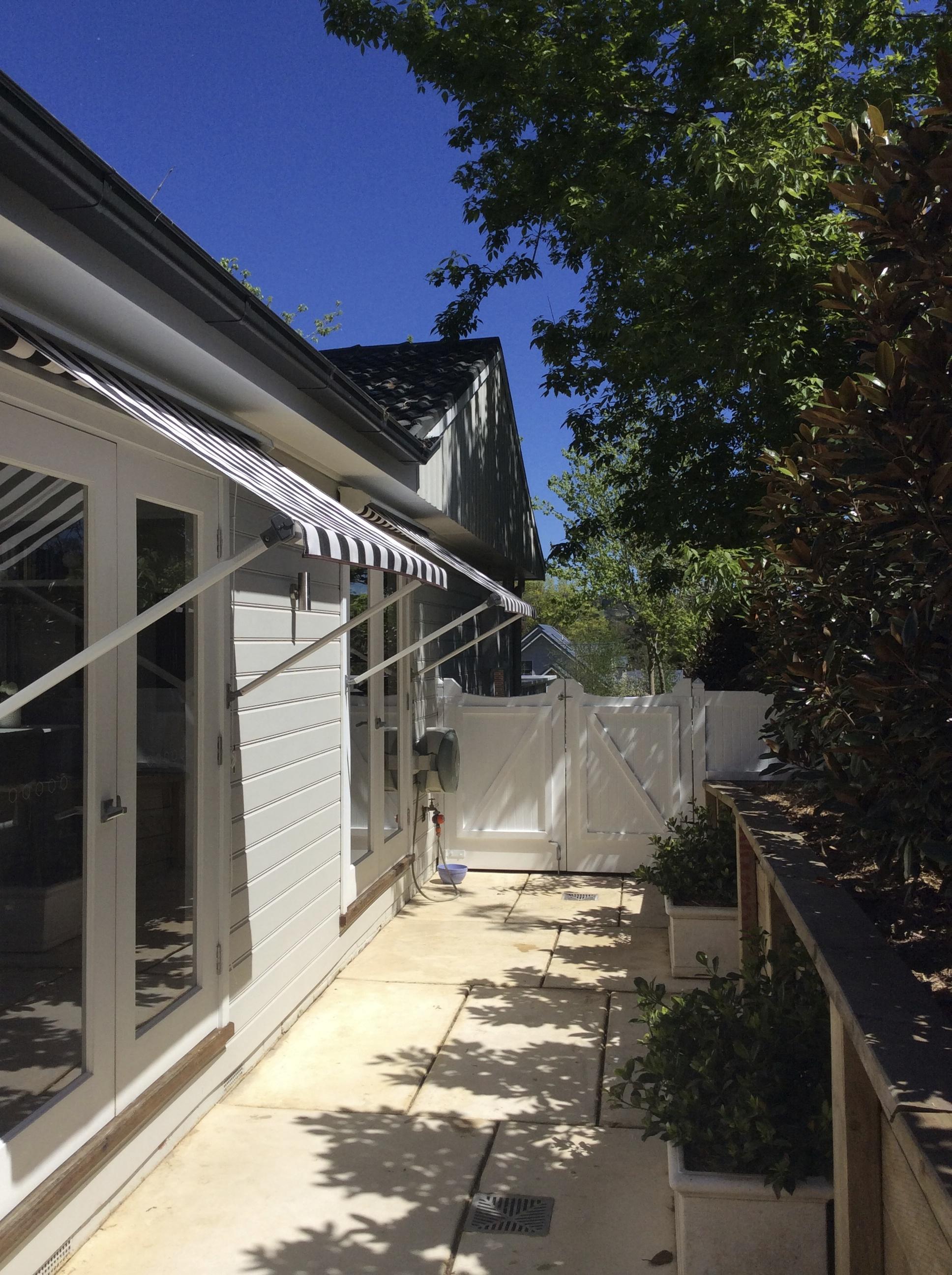 Andrew_Economos_Custom_Builder_Bowral_NSW_Australia_Cottage_18.jpg