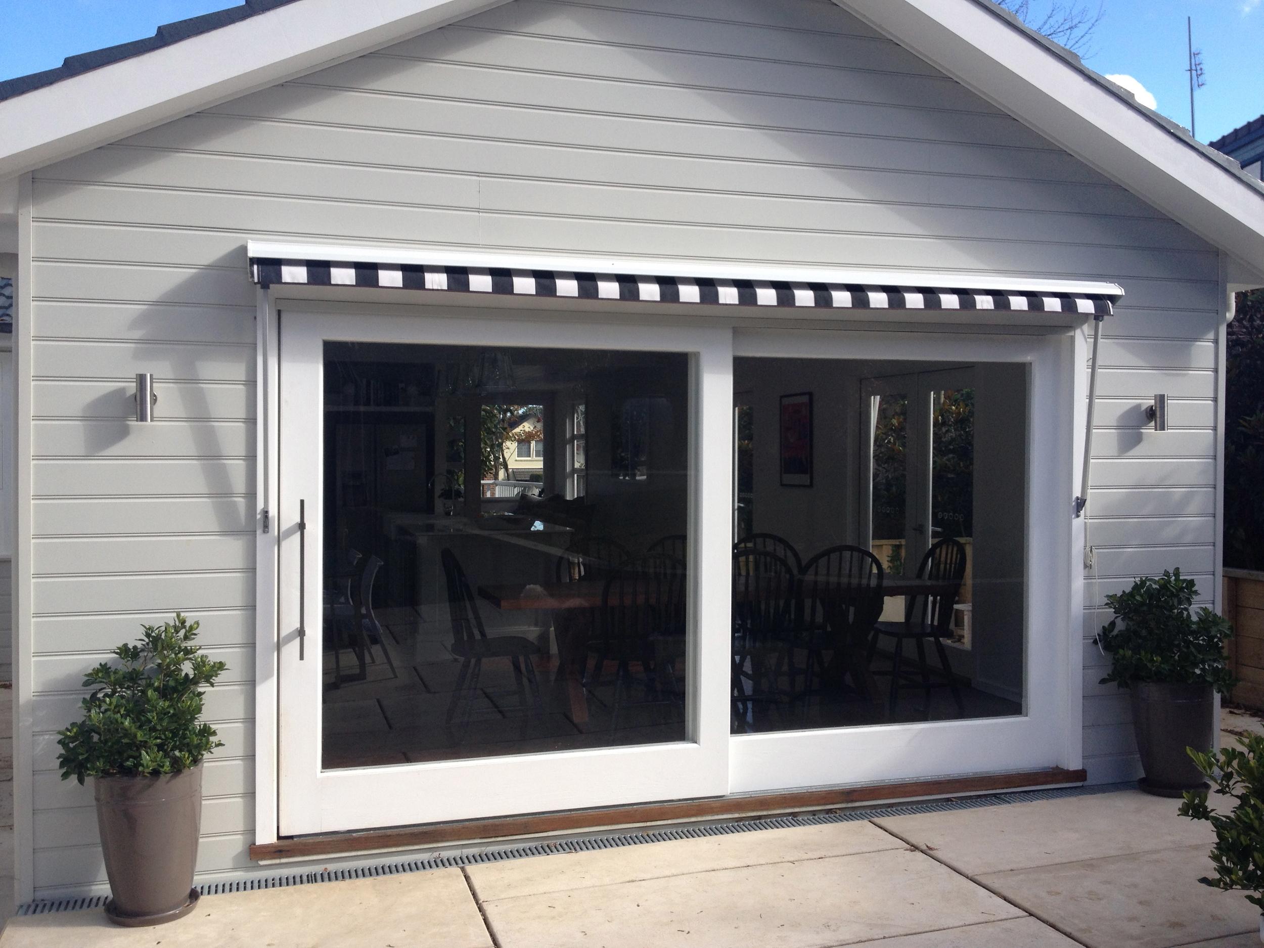 Andrew_Economos_Custom_Builder_Bowral_NSW_Australia_Cottage_20.jpg