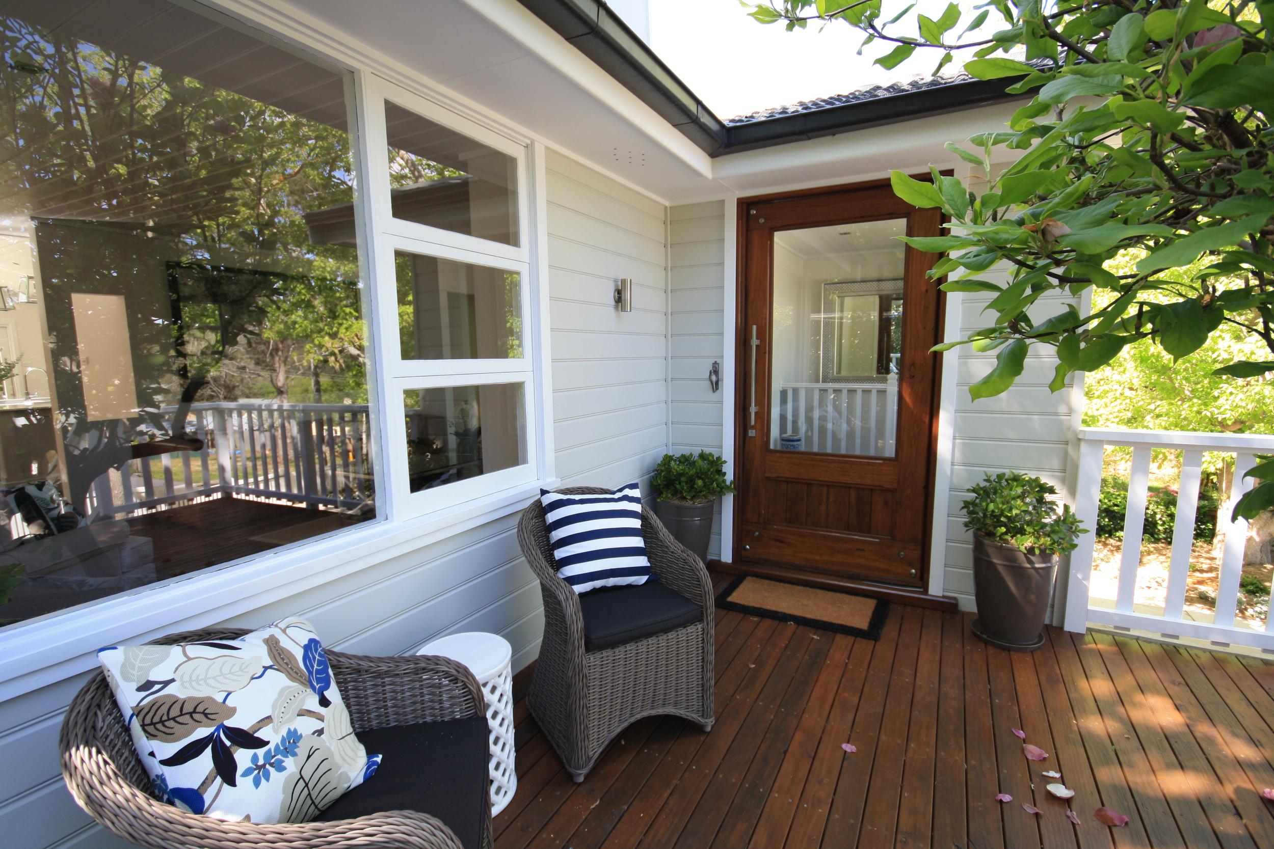 Andrew_Economos_Custom_Builder_Bowral_NSW_Australia_Cottage_34.JPG
