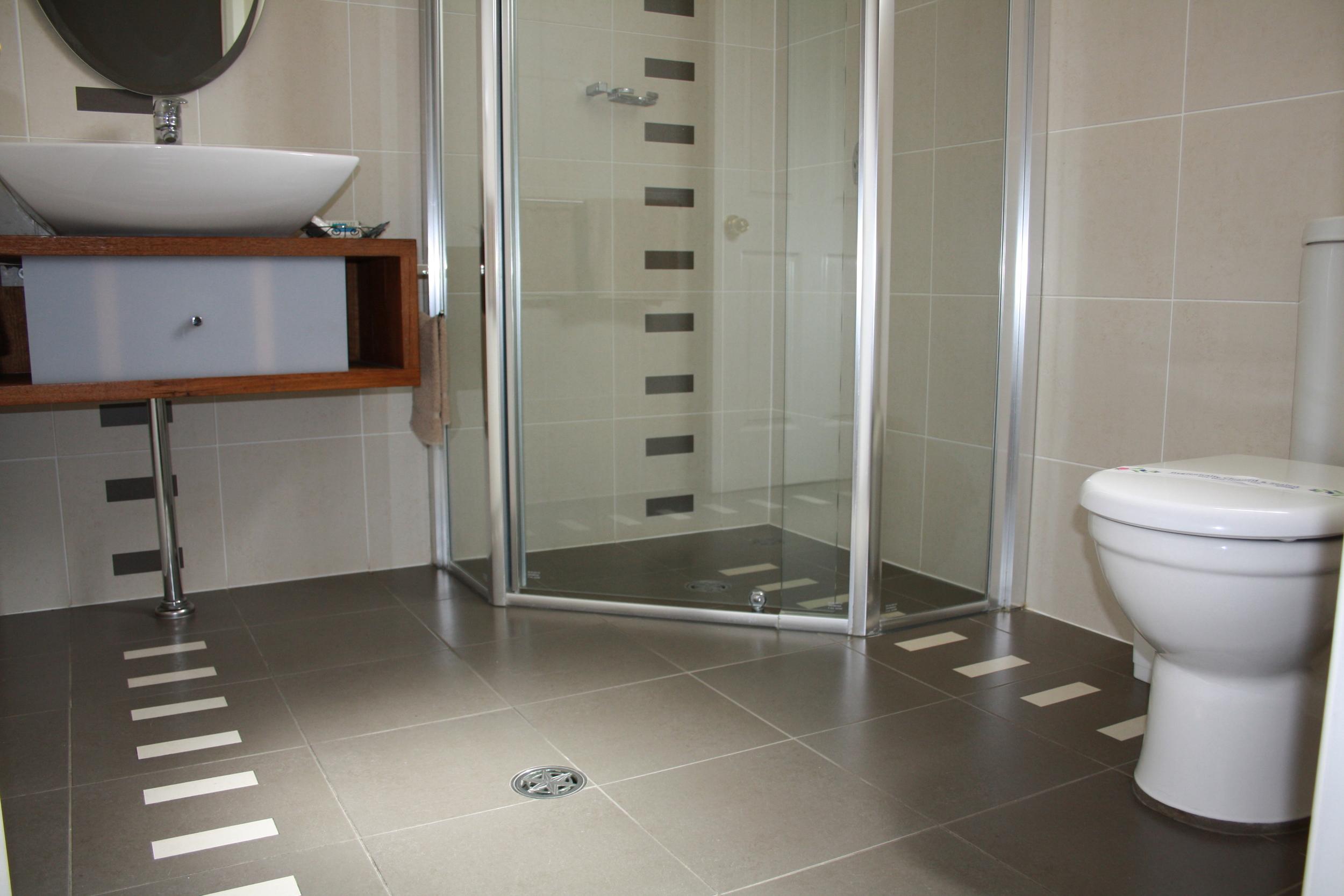 Andrew_Economos_Custom_Builder_Bowral_NSW_Australia_Country_Hotel_4.JPG
