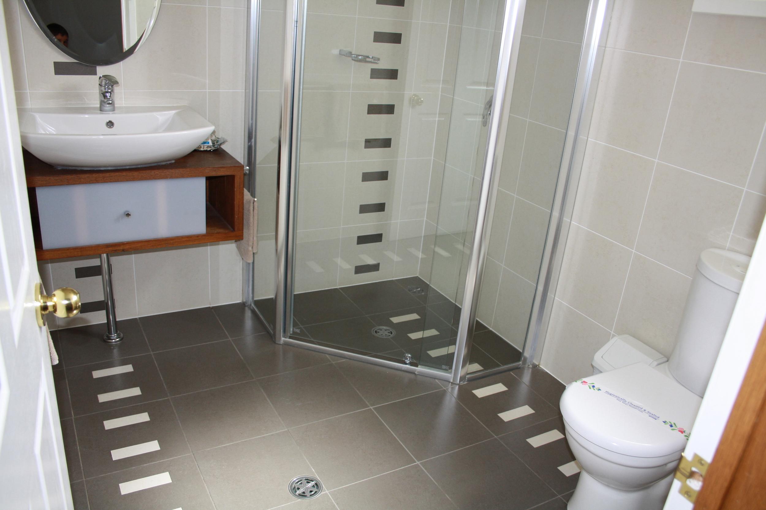 Andrew_Economos_Custom_Builder_Bowral_NSW_Australia_Country_Hotel_8.JPG
