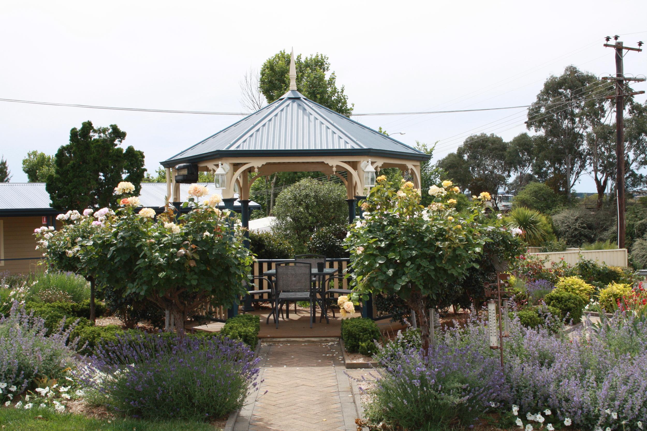 Andrew_Economos_Custom_Builder_Bowral_NSW_Australia_Country_Hotel_9.JPG