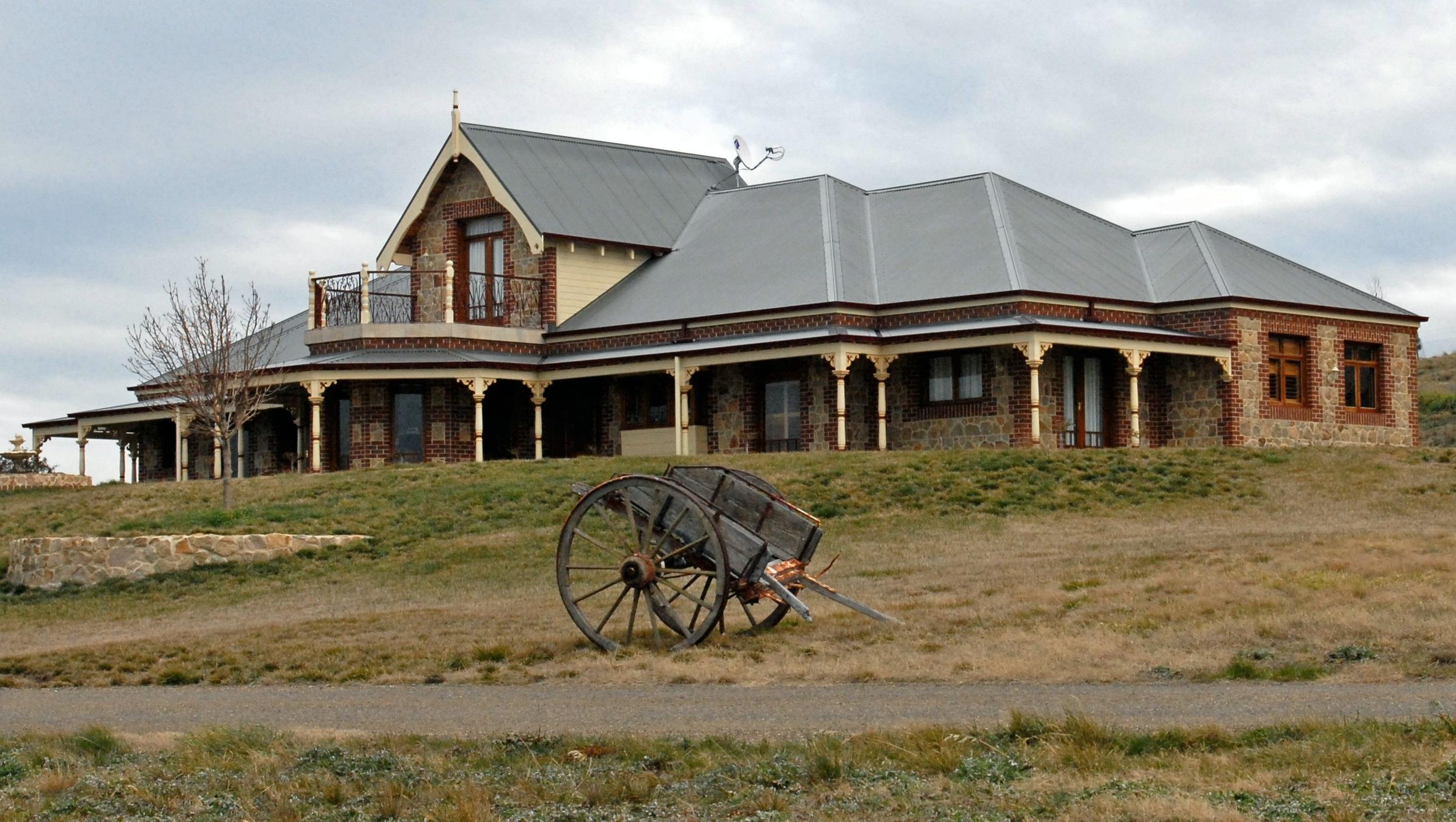 Andrew_Economos_Custom_Builder_Bowral_NSW_Australia_Federation_Home_3.JPG
