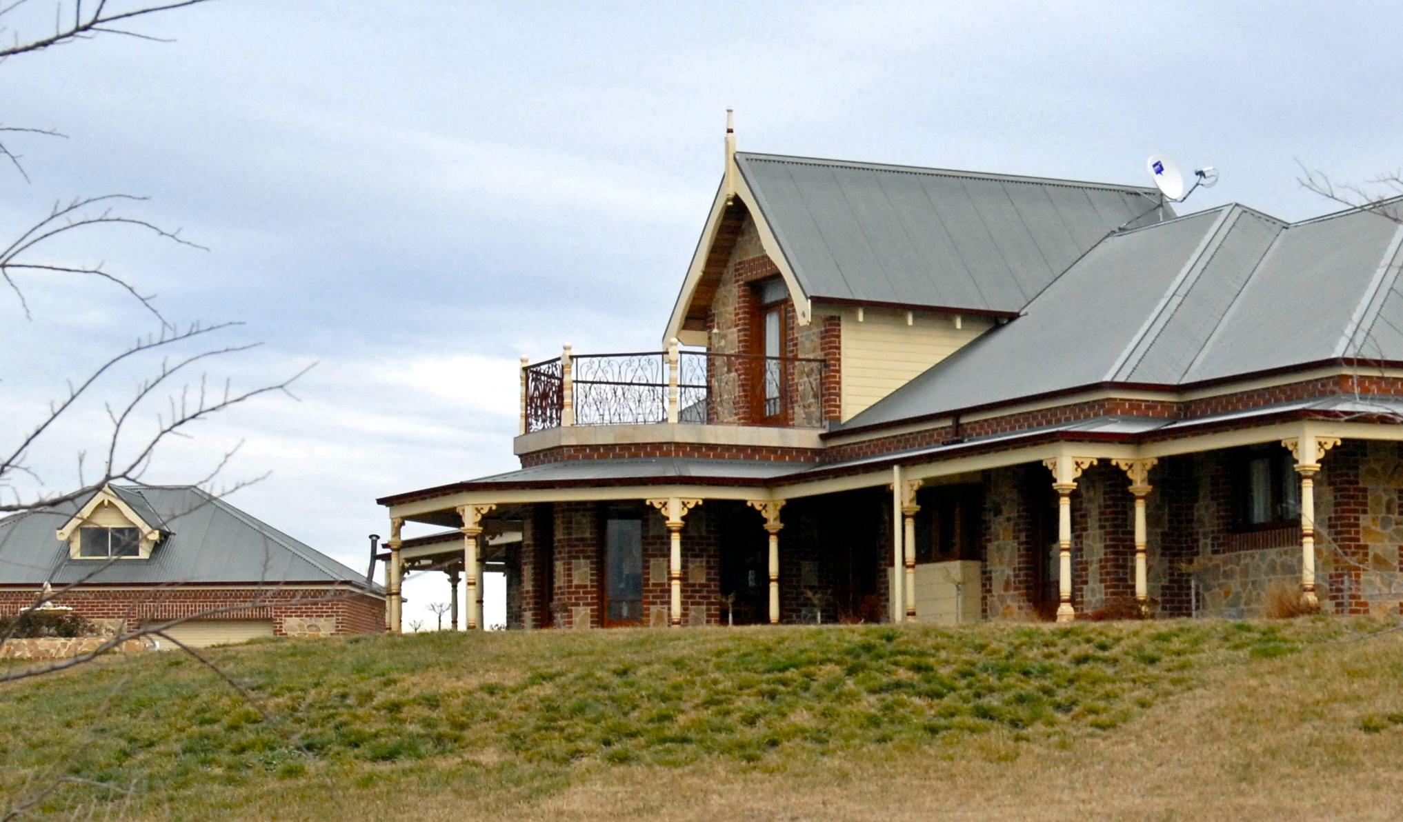 Andrew_Economos_Custom_Builder_Bowral_NSW_Australia_Federation_Home_6.JPG