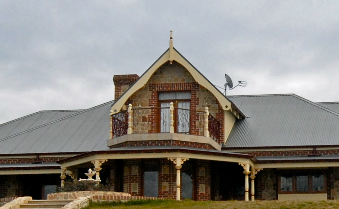 Andrew_Economos_Custom_Builder_Bowral_NSW_Australia_Federation_Home_7.JPG
