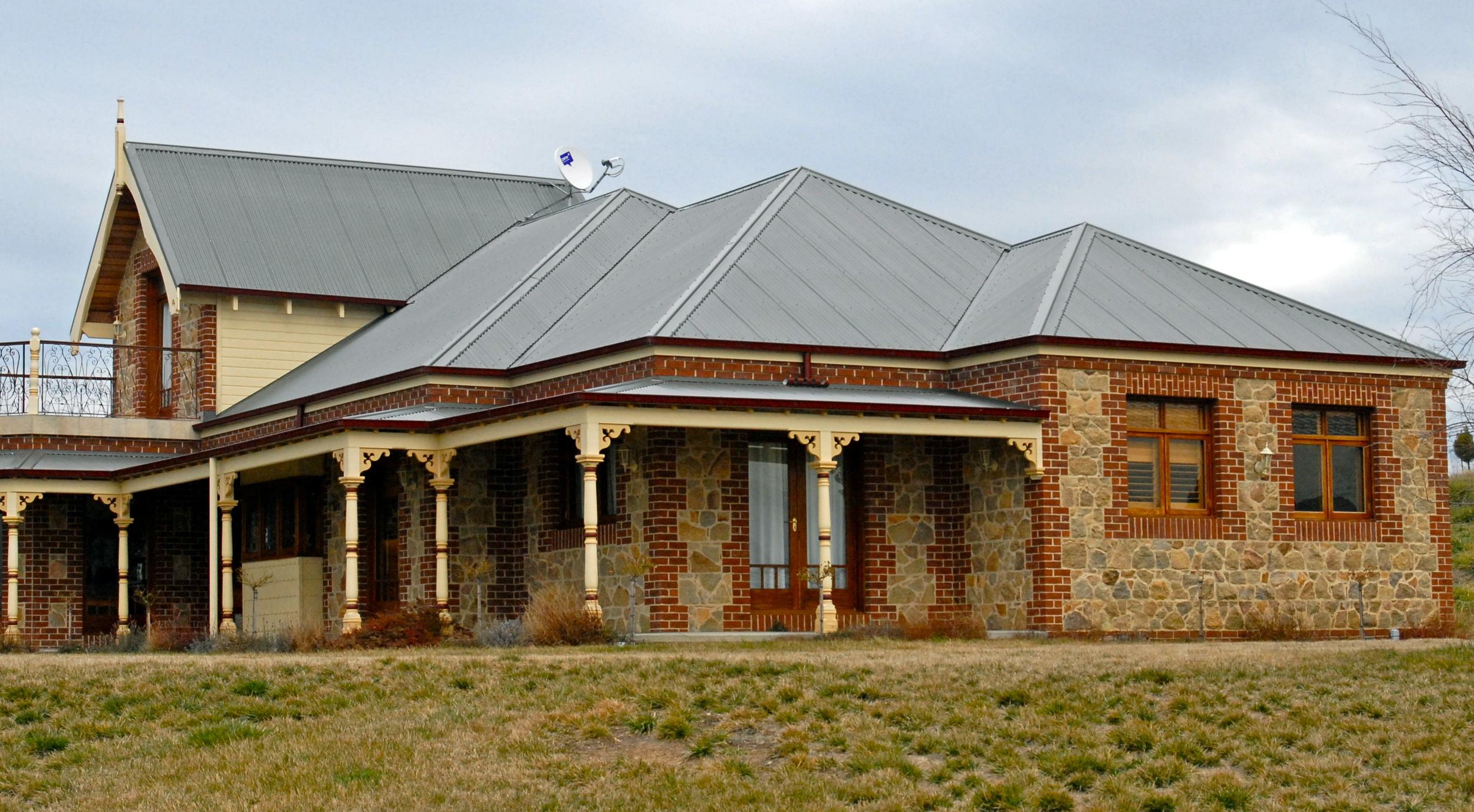 Andrew_Economos_Custom_Builder_Bowral_NSW_Australia_Federation_Home_8.JPG