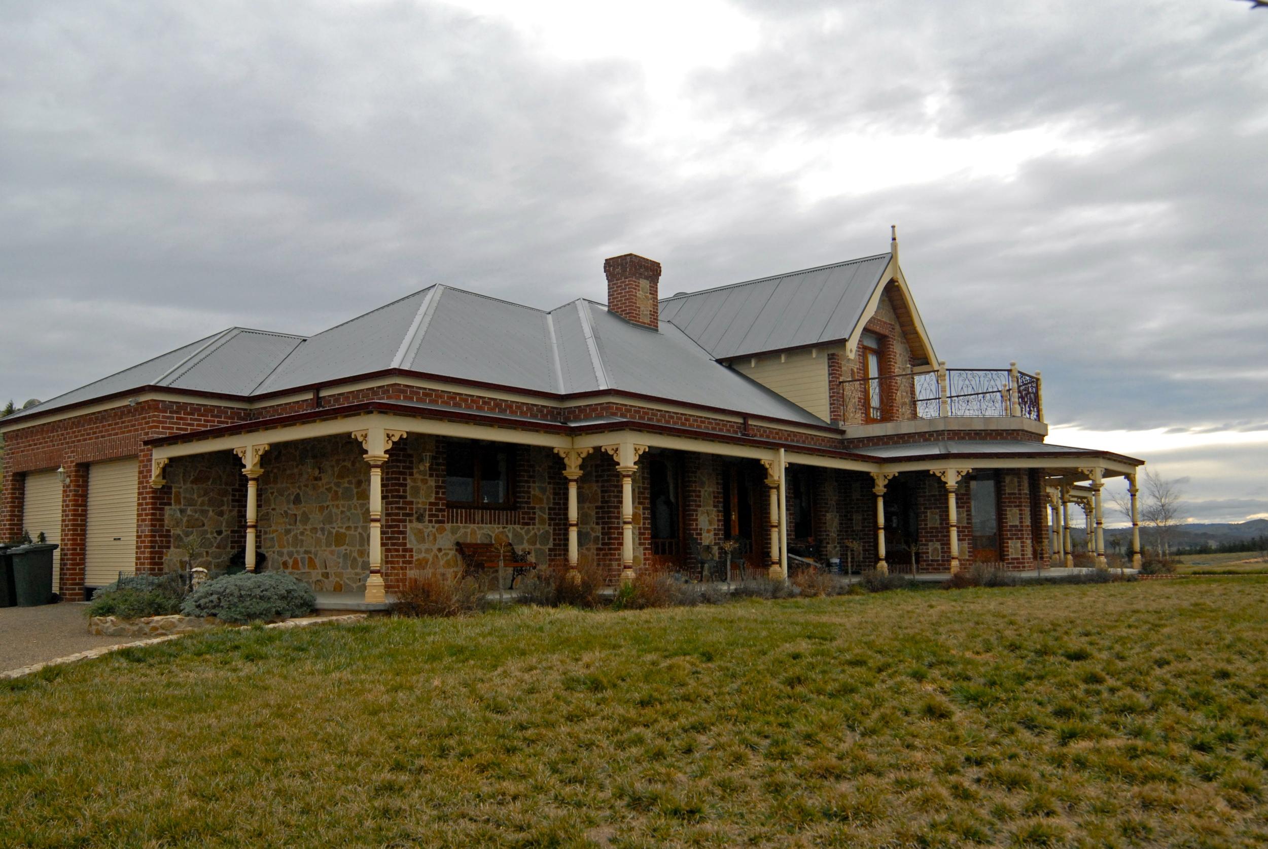 Andrew_Economos_Custom_Builder_Bowral_NSW_Australia_Federation_Home_10.JPG