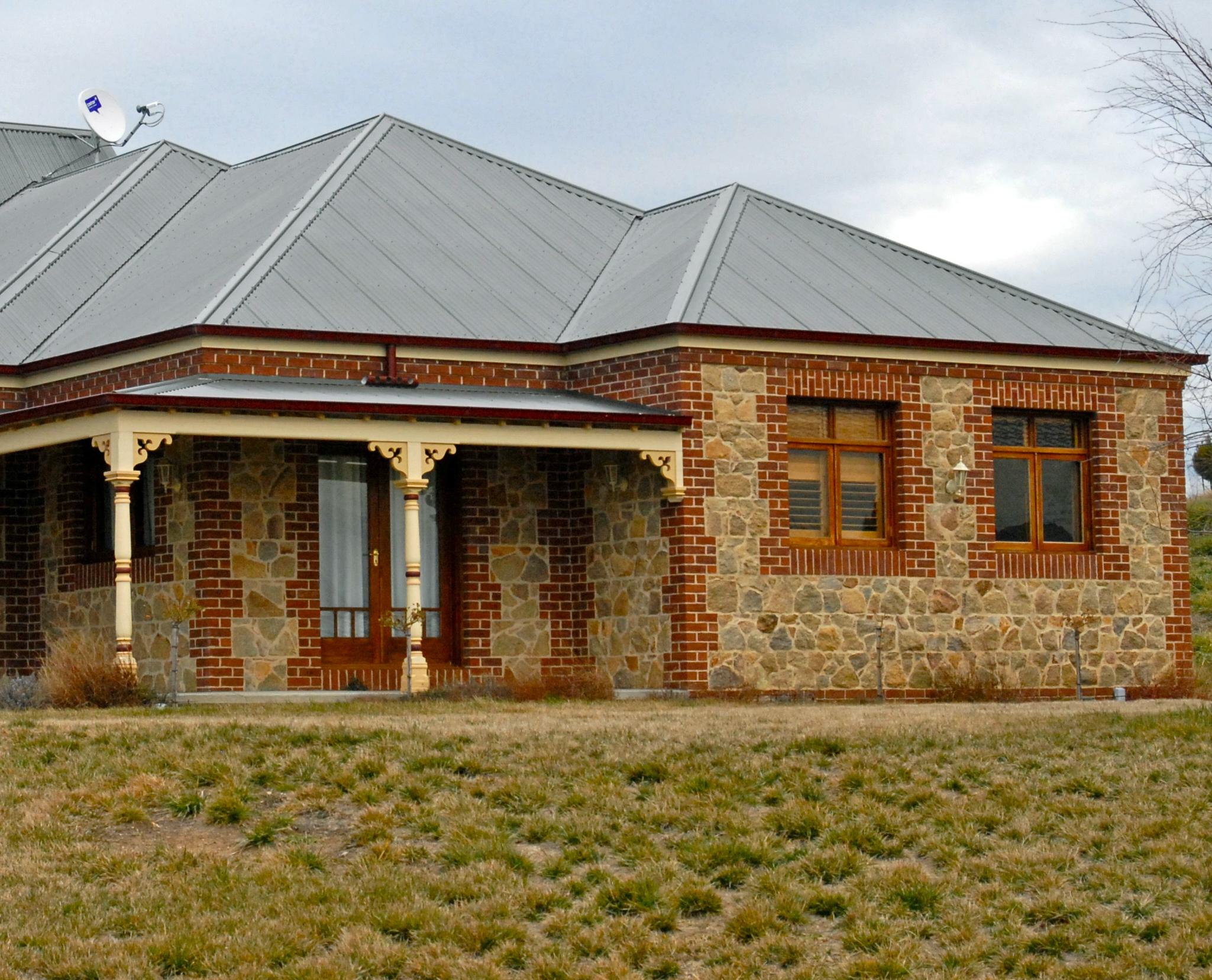 Andrew_Economos_Custom_Builder_Bowral_NSW_Australia_Federation_Home_12.JPG