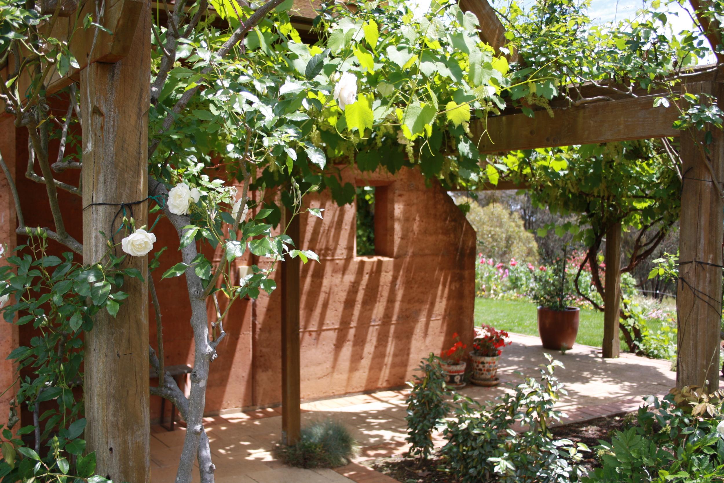 Andrew_Economos_Custom_Builder_Bowral_NSW_Australia_Earth_Home_6.JPG