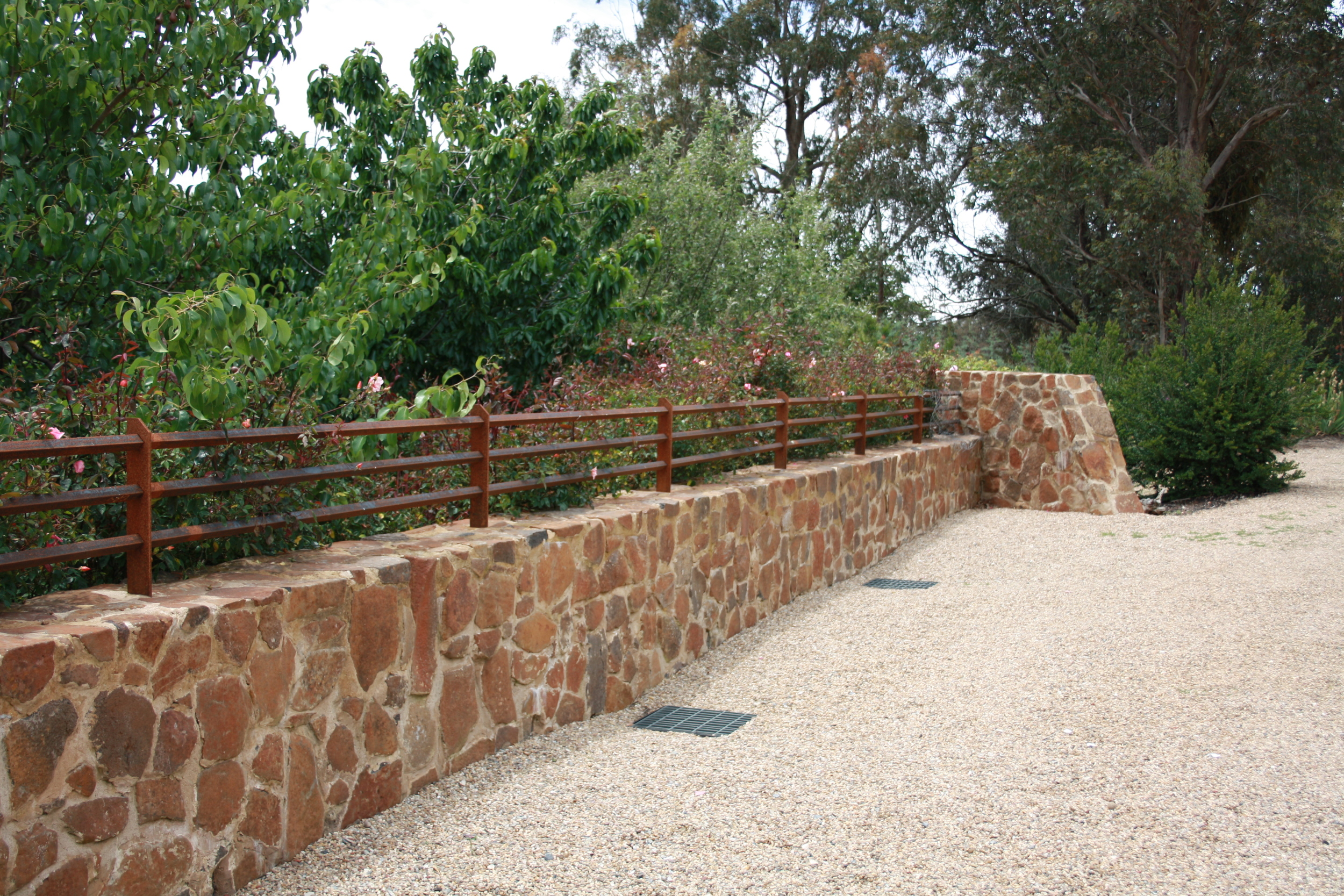Andrew_Economos_Custom_Builder_Bowral_NSW_Australia_Earth_Home_11.JPG