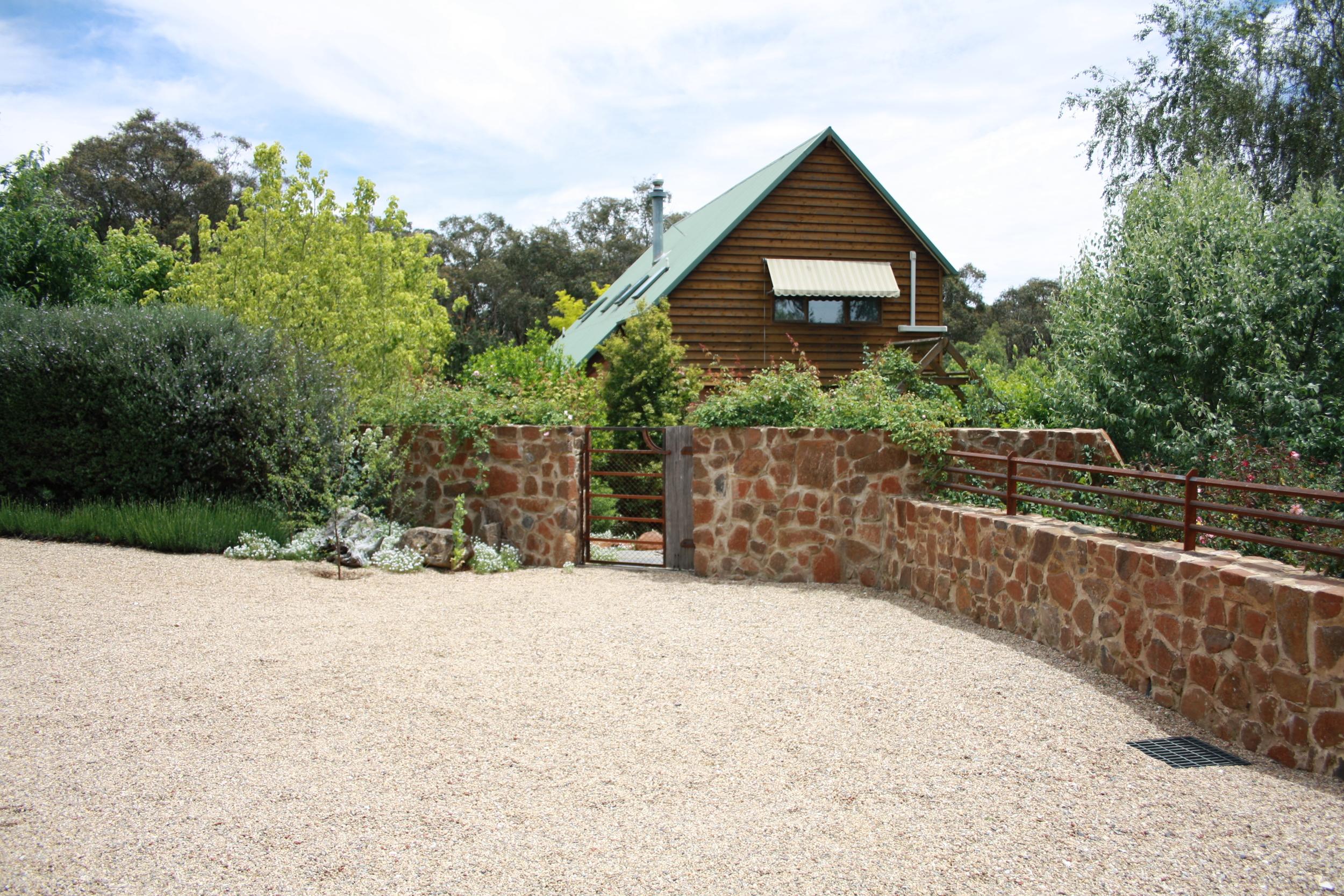 Andrew_Economos_Custom_Builder_Bowral_NSW_Australia_Earth_Home_12.JPG