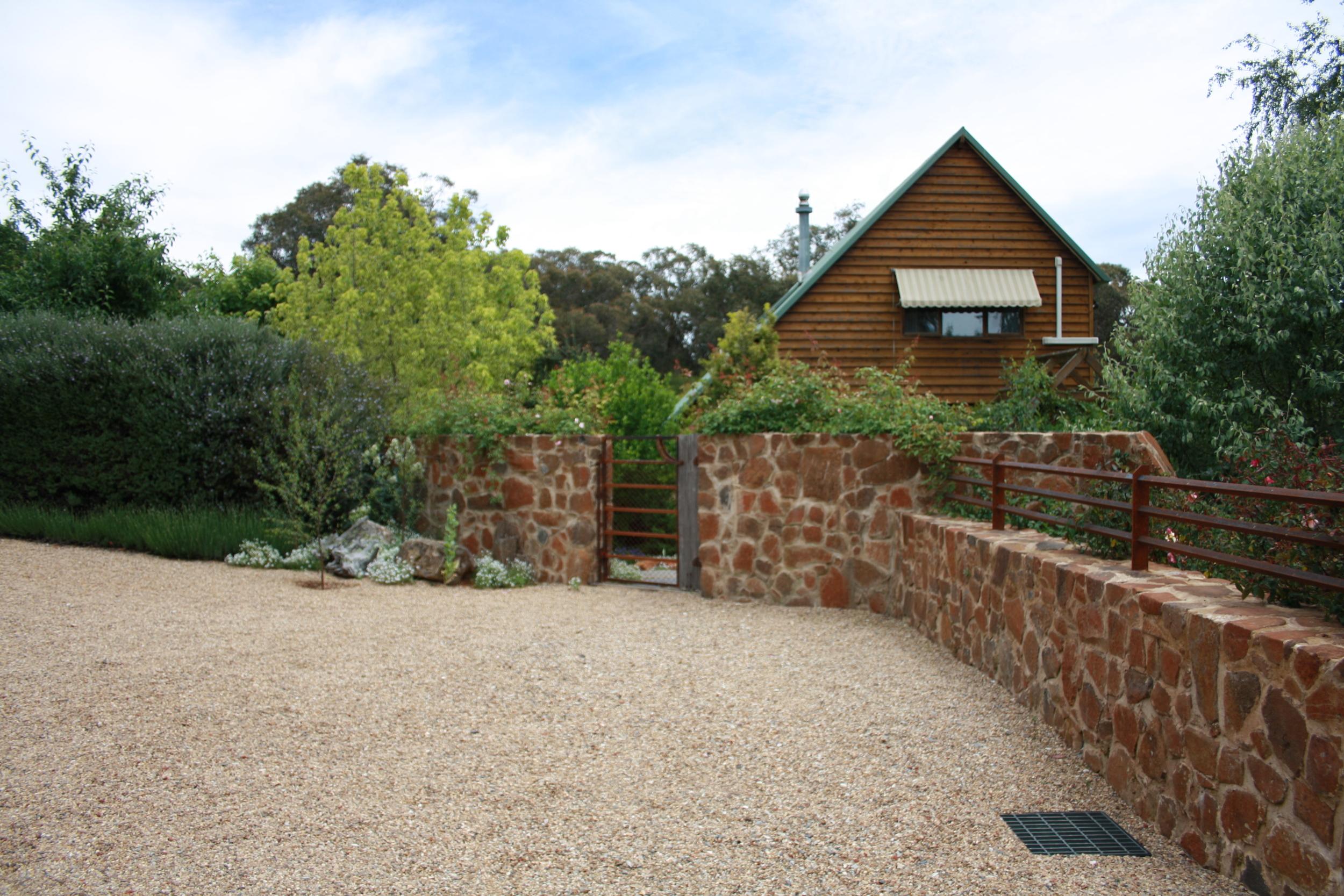 Andrew_Economos_Custom_Builder_Bowral_NSW_Australia_Earth_Home_15.JPG
