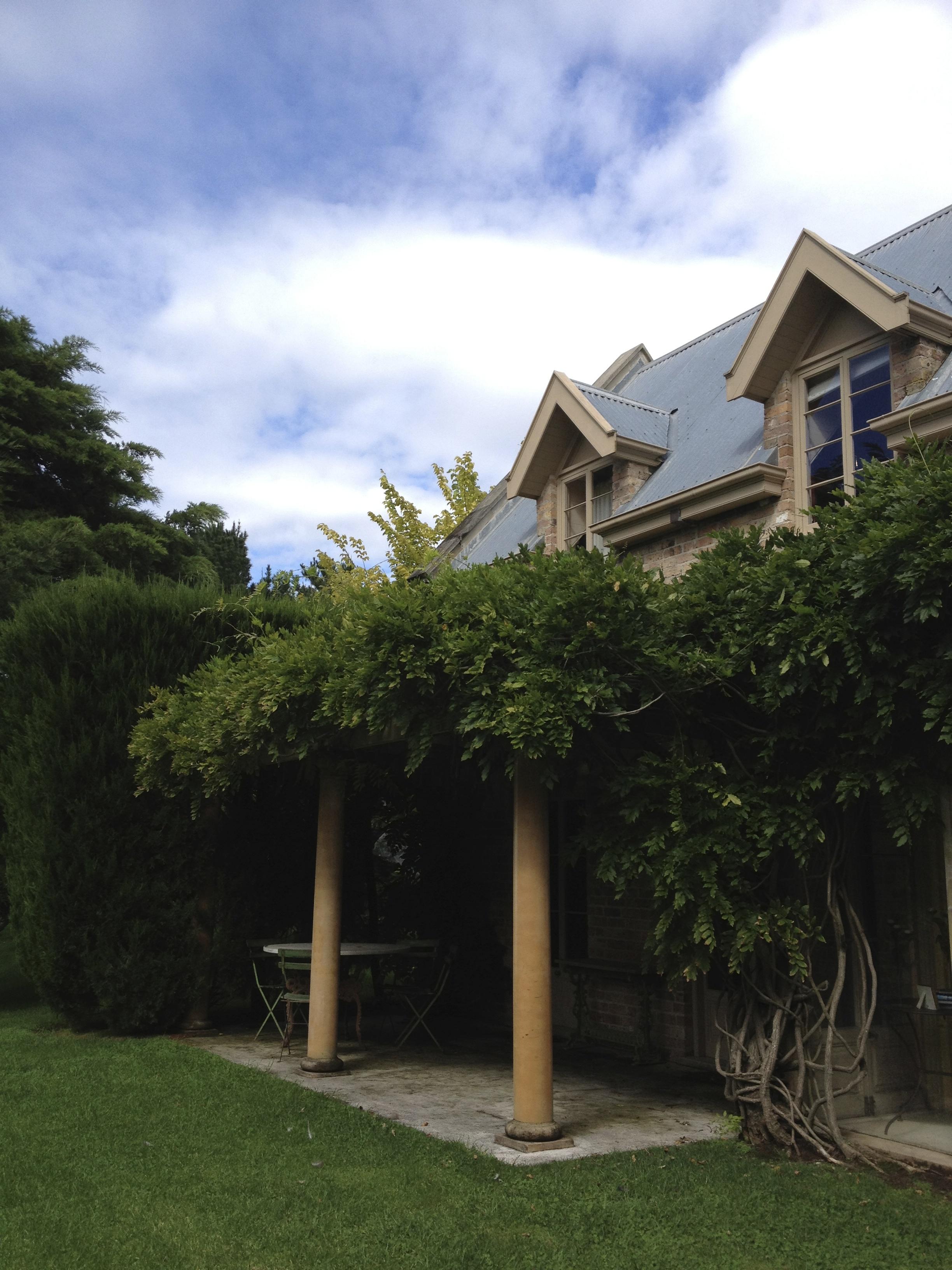 Andrew_Economos_Custom_Builder_Bowral_NSW_Australia_French_Provincial_Home_1.jpg
