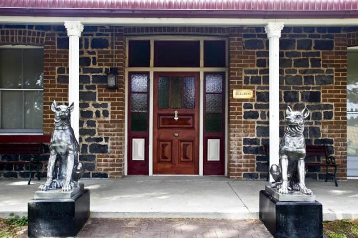 Andrew_Economos_Custom_Builder_Bowral_NSW_Australia_Traditional_Home_1.jpg