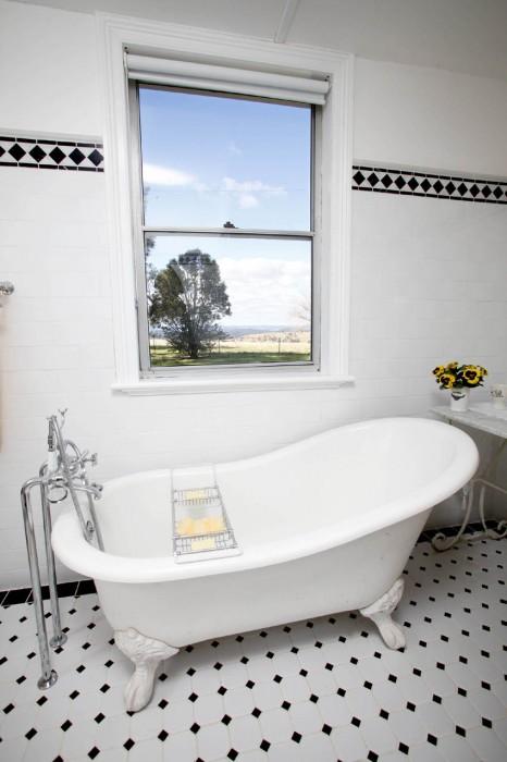 Andrew_Economos_Custom_Builder_Bowral_NSW_Australia_Traditional_Home_2.jpg