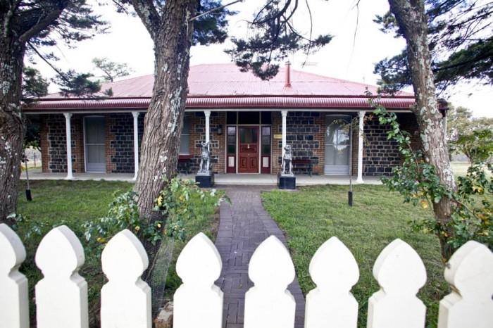 Andrew_Economos_Custom_Builder_Bowral_NSW_Australia_Traditional_Home_3.jpg