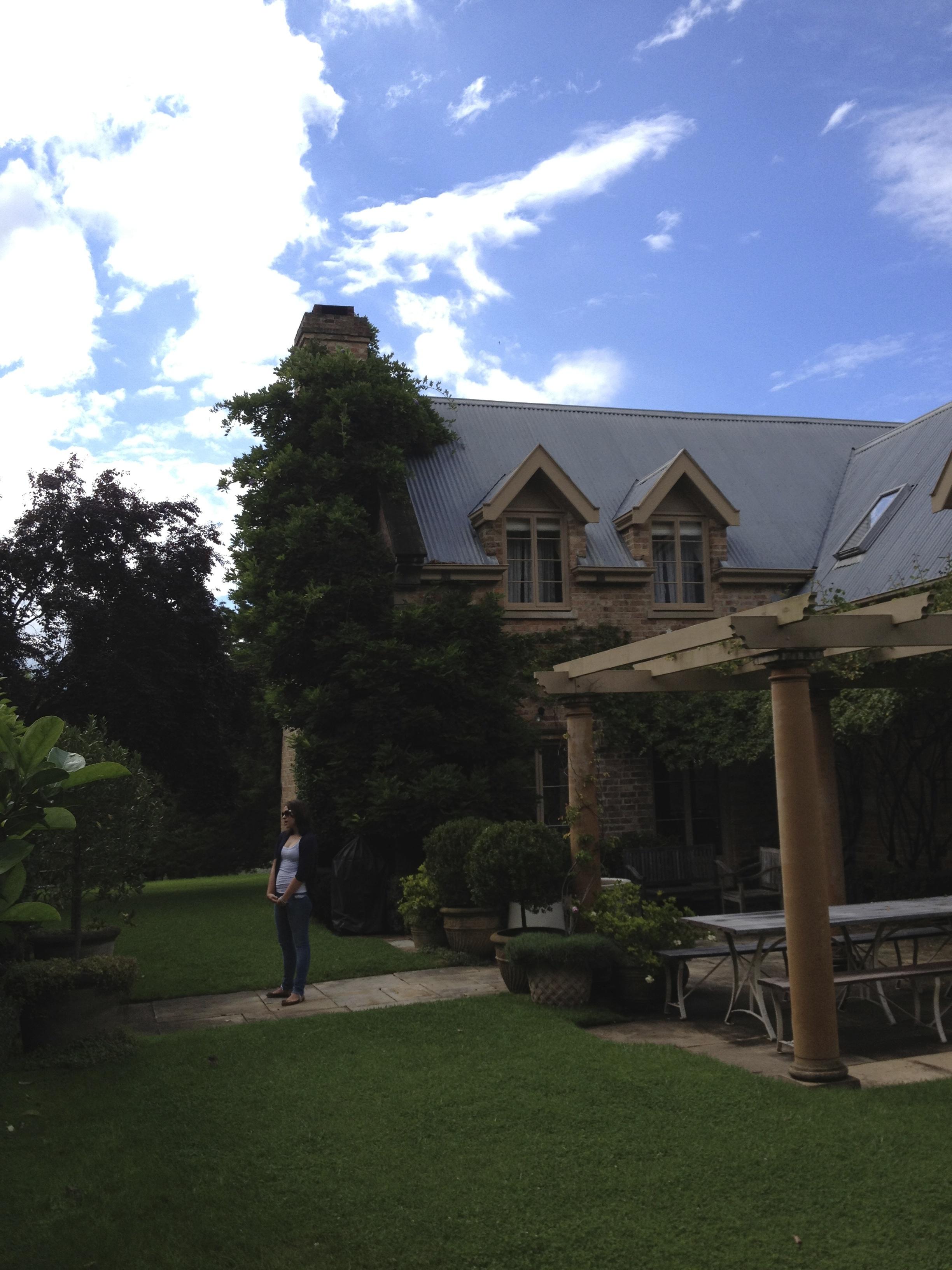 Andrew_Economos_Custom_Builder_Bowral_NSW_Australia_French_Provincial_Home_3.jpg