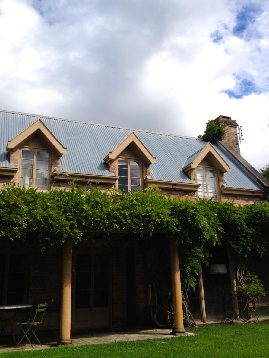 Andrew_Economos_Custom_Builder_Bowral_NSW_Australia_French_Provincial_Home_9.jpg