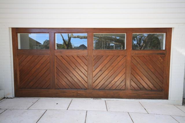 Andrew_Economos_Custom_Builder_Bowral_NSW_Australia_Custom_Joinery_3.JPG