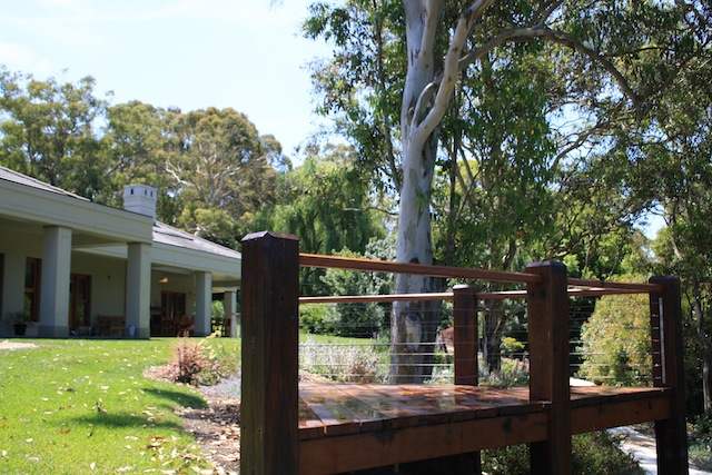 Andrew_Economos_Custom_Builder_Bowral_NSW_Australia_Custom_Joinery_15.JPG