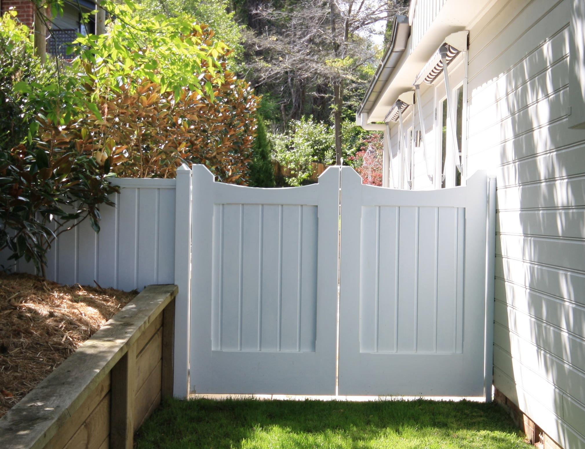Andrew_Economos_Custom_Builder_Bowral_NSW_Australia_Custom_Joinery_37.JPG