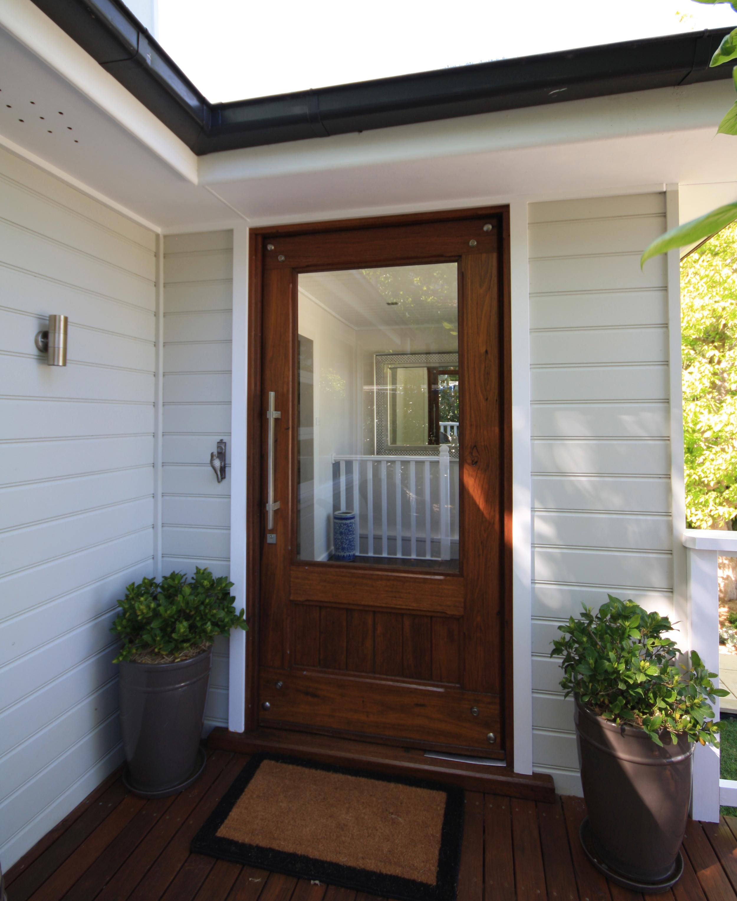 Andrew_Economos_Custom_Builder_Bowral_NSW_Australia_Custom_Joinery_38.jpg