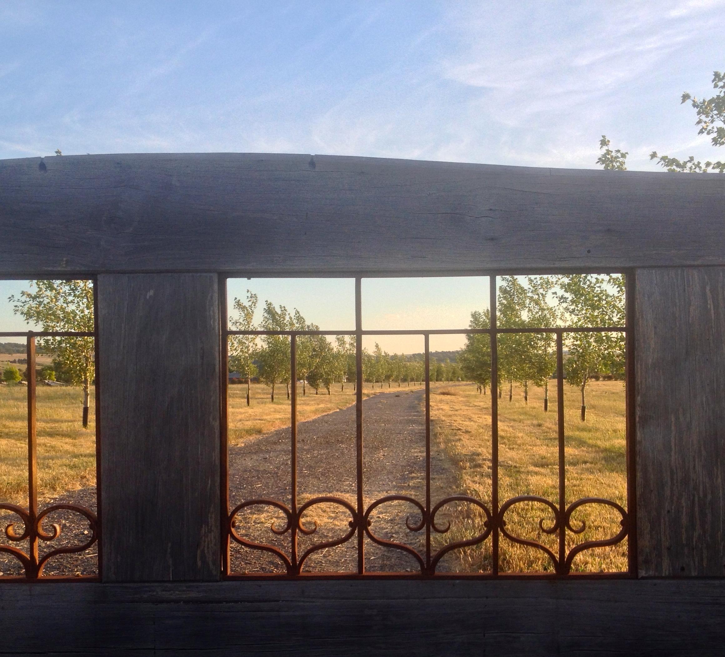 Andrew_Economos_Custom_Builder_Bowral_NSW_Australia_Custom_Doors_and_Floors_4.jpg