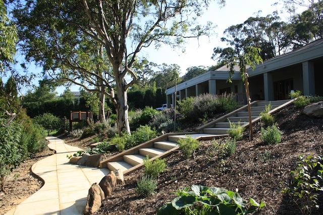 Andrew_Economos_Custom_Builder_Bowral_NSW_Australia_Landscaping_6.JPG