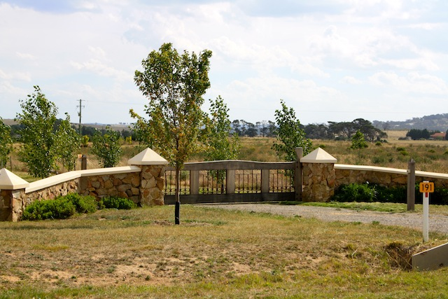 Andrew_Economos_Custom_Builder_Bowral_NSW_Australia_Landscaping_7.JPG