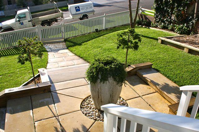 Andrew_Economos_Custom_Builder_Bowral_NSW_Australia_Landscaping_8.jpg