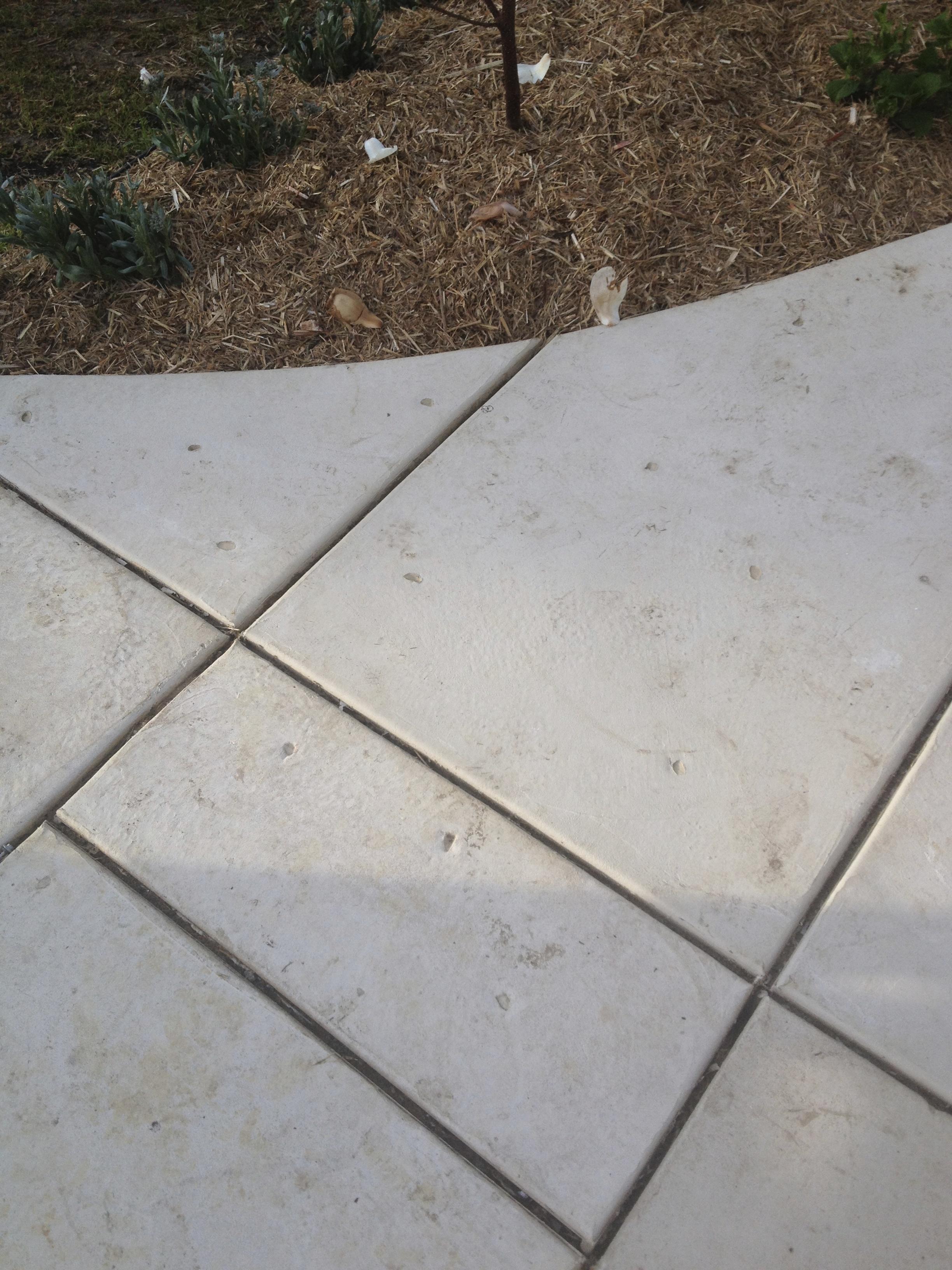 Andrew_Economos_Custom_Builder_Bowral_NSW_Australia_Landscaping_1.jpg