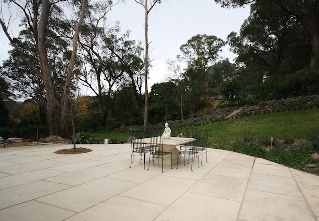 Andrew_Economos_Custom_Builder_Bowral_NSW_Australia_Landscaping_13.JPG