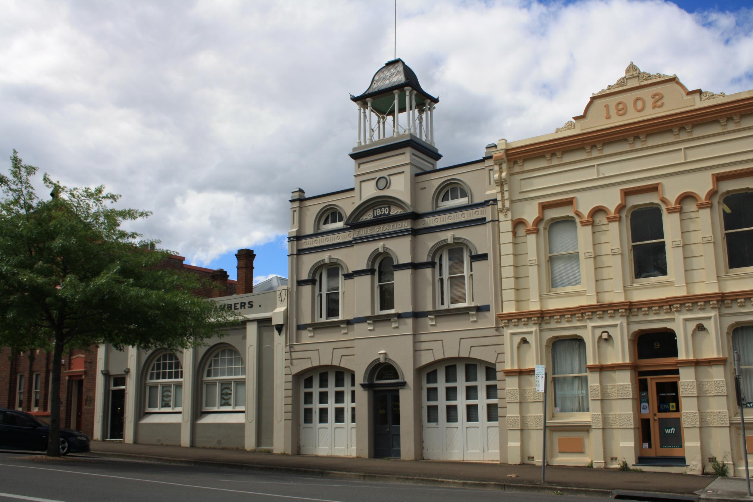 Andrew_Economos_Custom_Builder_Bowral_NSW_Australia_Restoration_2.JPG