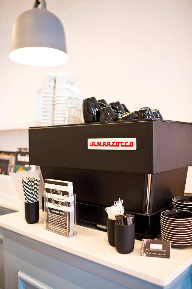 coffee counterjpg.jpg