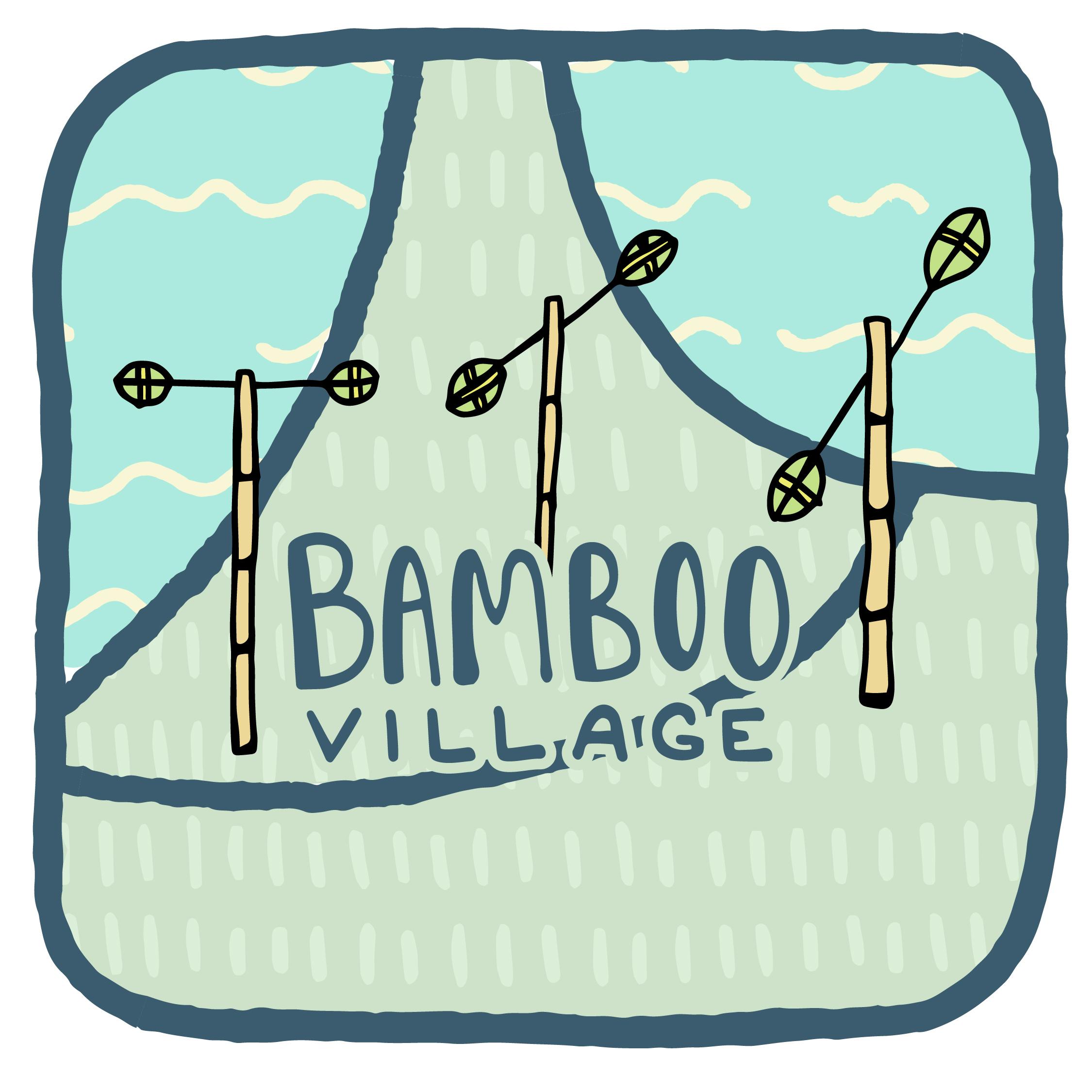 Outfound-IG-BambooVillage-01.jpg