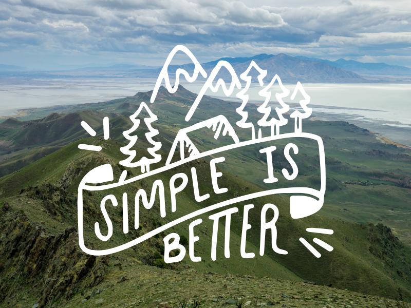 Simple-is-Better.jpg