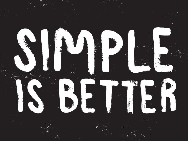 We-Like-Simple.jpg