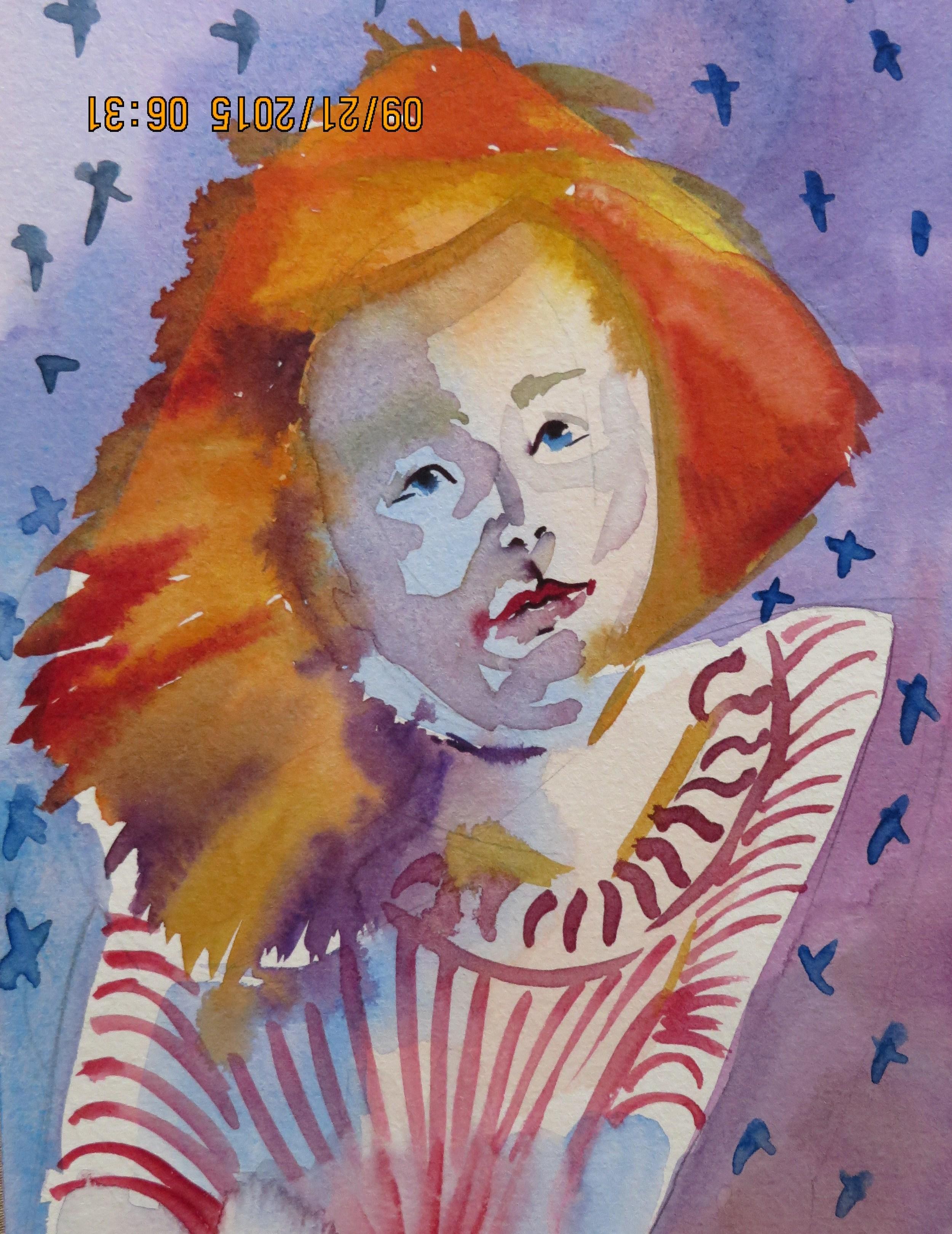 PIX OF ARTWORK 080.JPG