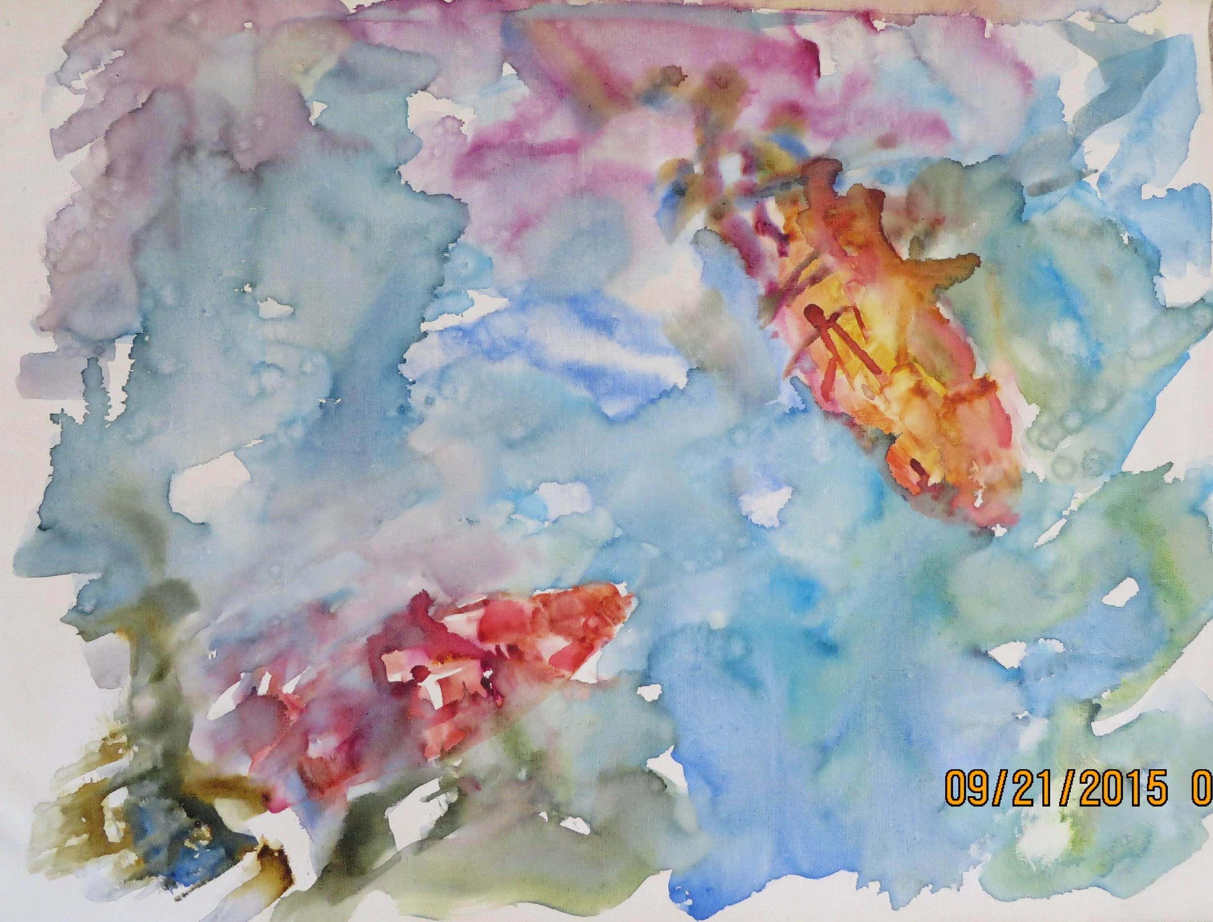 PIX OF ARTWORK 036.JPG
