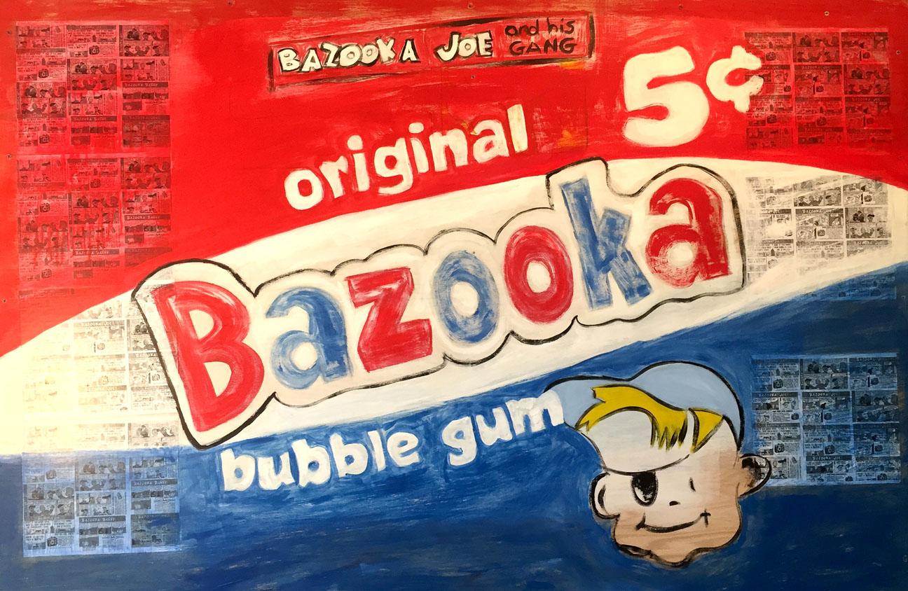 282_15_40x60_Bazooka_LR.jpg