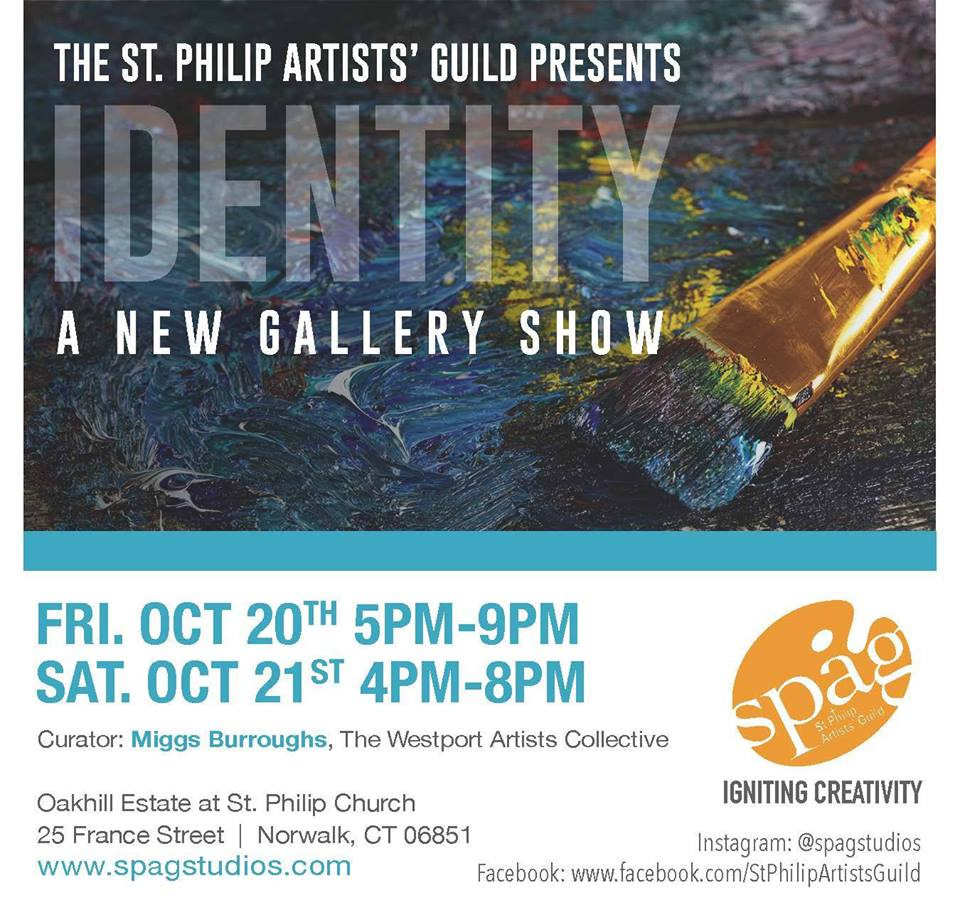 unnamed.png