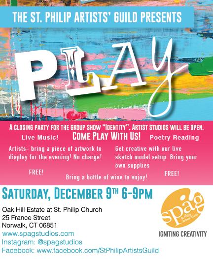 Play_Invite_2.jpg
